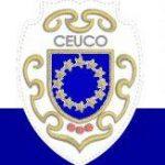http://ceuco-portugal.com/
